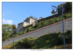 2018.08.18 Namur 57 (garyroustan) Tags: namur belgique architecture