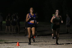 Desert Solstice 2018 2196 (Az Skies Photography) Tags: desert solstice desertsolstice september 7 2018 september72018 9718 972018 night athlete athletes run runner runners running sport sports race racer racers racing crooked tree golf course crookedtreegolfcourse marana arizona az maranaaz high school highschool cross country crosscountry xc crosscountrymeet meet xcmeet highschoolcrosscountry highschoolxc canon eos 80d canoneos80d eos80d canon80d sportsphotography desertsolstice2018 blue women girls bluerace girlscrosscountry girlsxc