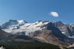 20180806-0010 (Jason Foy) Tags: alberta canada columbiaicefield discoverycentre glaciers jasonfoy jaspernationalpark rockymountains