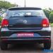 Volkswagen-Polo-1.0-8