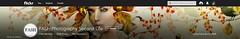 FASH Photography Second Life (tralala.loordes) Tags: fashphotographysecondlife tralalaloordes secondlife sl virtualreality vr avatar junaartistictattoo theatattoo slfashionblogging slblogging flickr blogging flickrgroupcover groupcover