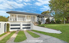 1 Nariel Place, Peakhurst Heights NSW