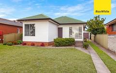 320 Bungarribee Road, Blacktown NSW