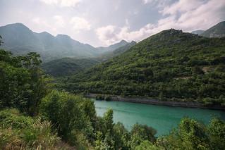 Neretva paradise ( Bosnia herzegovina)