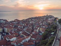 Eslovenia_Panoramica-10 (jorgealgenet) Tags: verde eslovenia pirán