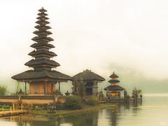 Bali et ses temples merveilleux !! (thierrymazel) Tags: bali temples