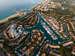 DJI_0235 (marco.sottile) Tags: dji mavic air djimavicair drone dronephotography aerial aerialphotography droneview