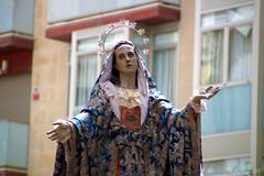 IMG_1137 (PhotoAlvaro97) Tags: semanasanta semanasantamurcia ssantamurcia18 holyweek murcia españa spain cultura culture viernessanto lossalzillos canon canon1300d canonistas colours religion