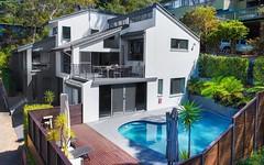 46 Marina Crescent, Gymea Bay NSW