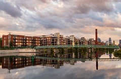 20180915-IMG_1534.jpg (pss999) Tags: 2018 g7xmkii montreal landscape g7x canon