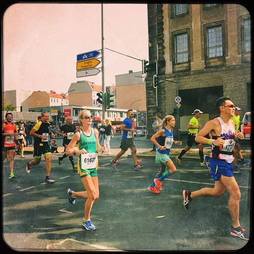 365_Day 258 Marathon