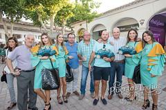 Feria Albacete 2018