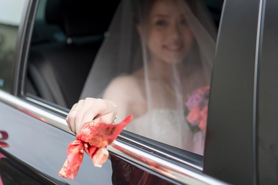 結婚迎娶流程必看懶人包 029
