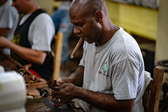 Dominican Republic 2018 - Day_4-27 (mmulliniks) Tags: sony a73 a7iii zeiss batis 85mm sigma cigar factory architecture lifestyle portrait skyline motorcycle ladder stairs natural explore santiago dominican republic san francisco pov travel world latin latino culture artists art
