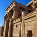 TEMPLO DE KOM OMBO  EGIPTO 8288 15-8-2018