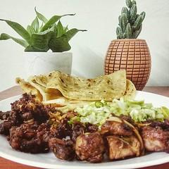আশুরার প্রথম রোজা এবং অফিসে ইফতার #ashura #iftar #foodies #photography #kebab #beefchap #chickenchap #parata #ivivelabs (Md. Tanveer Rahman) Tags: bangladesh exclusive photography travel mobile