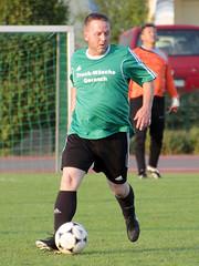 2018-09-19 City Schwedt - Criewen Ü50 (Pokal) Foto 029