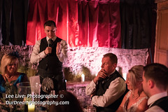 TheRowantree-18920379 (Lee Live: Photographer) Tags: brideandgroom cuttingofthecake exchangeofrings groupshots leelive leelivephotographer leeliveweddingdj ourdreamphotography speeches thecaves thekiss unusualvenuesofedinburgh vows weddingcar weddingceremony wwwourdreamphotographycom