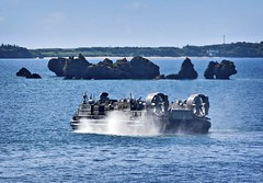 180818-N-RI884-0024 (SurfaceWarriors) Tags: usswasp sailors usswasplhd1 pacificocean japan jpn