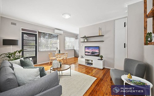 1/204 Addison Rd, Marrickville NSW 2204