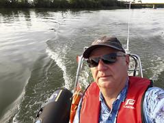 Planète Ocean 2018 (jmarcdive) Tags: massieux auvergnerhônealpes france capelli tempest 500 work yamaha marine motor fb80 scuba diving boat