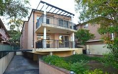 1/35 Macarthur Street, Parramatta NSW