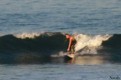 rc0012 (bali surfing camp) Tags: surfing bali surf report lessons padang 22092018