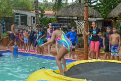 camp-316 (Comunidad de Fe) Tags: niños cdf comunidad de fe cancun jungle camp campamento 2018 sobreviviendo selva