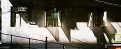 1100-17 (b.cx) Tags: xpan macau 澳門 hasselblad film ektar ektar100 pano panorama 全景相 macauarchitecture 澳門建築 architecture