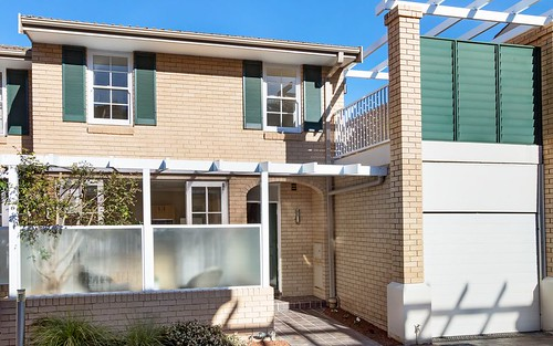 3/19 Rocklands Rd, Wollstonecraft NSW 2065