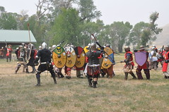 20180818-DSC_4193 (Beothuk) Tags: whipping winds 2018 sca artemisia avacal armoured hard suit montana shelby marias valley summer fun war