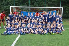 Feriencamp Mölln 08.08.18 - a (3) (HSV-Fußballschule) Tags: hsv fussballschule feriencamp mölln vom 0608 bis 10082018