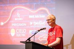 Digi Cyc VEVA Electrafest2018 106
