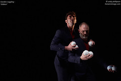 Gandini Juggling - Gibbon_R9A7083 (Andy Phillipson) Tags: andyphillipson livewireimagecom gandinijuggling juggling juggler gandini gandinijugglinggibbon
