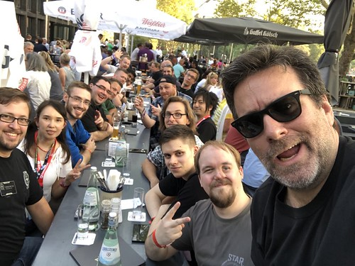 Gamescom Aug 23 2018b