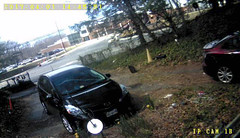 20170401 144551 - dogs - 175661230140 - Travisa Tiller's dog in our yard, once agian, repeatedly, until we accidentally ran it over at night (Clio CJS) Tags: 20170401 201704 2017 virginia alexandria clintandcarolynshouse driveway animal dog negligence animalcontrol badneighbor travisatiller vehicle car toyota toyotacar toyotapriusv toyotapriusvcar toyotapriusv2012 toyotapriusv2012car prius priusv priusvcar priusv2012 priusv2012car 2012 2012car mazda mazdacar mazdamazda3 mazdamazda3car mazdamazda32010 mazdamazda32010car mazda3 mazda3car mazda32010 mazda32010car 2010 2010car
