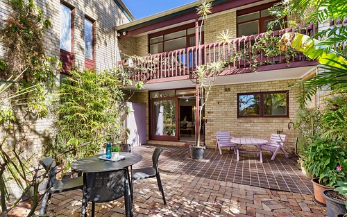 4/11-13 Cope St, Lane Cove NSW 2066