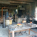 DSC01066 - Blacksmith Shop