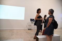 Atenea 2018 by Laura Tabarés3707_29362002538_o