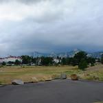 Stanley Hotel, Estes Park thumbnail