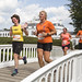 """Royal Run 2018 • <a style=""""font-size:0.8em;"""" href=""""http://www.flickr.com/photos/32568933@N08/44305536181/"""" target=""""_blank"""">View on Flickr</a>"""