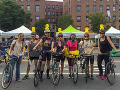 Bronx, New York (Quench Your Eyes) Tags: boogiedown boogieontheboulevard boogieontheboulevard2018 bronxmessenger greenyc ny bikemechanic bikeparty bronx festival greennyc newyork newyorkcity newyorkstate nyc outdoor outdoorfestival thebronx webike