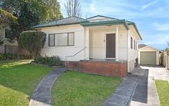 6 Bassett Street, Fairy Meadow NSW