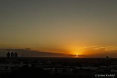 Sunset (Enilton Kirchhof) Tags: fotoeniltonkirchhof parnamirimrn riograndedonorte parnamirim rn brasil
