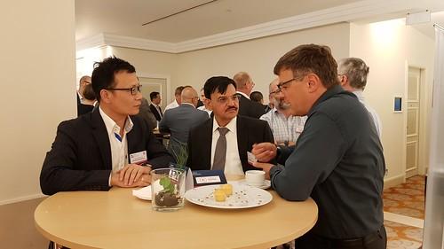 EPIC Global Photonics Technology Summit (21)