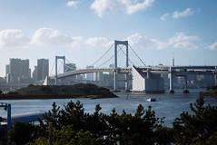 20180821_02台場AuqaCity_037 (Che&Jiun) Tags: 2018 august daiba japan lx100 odaiba tokyo