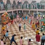 20180903 Janmashtami Celebration & Get To Gather (NGP) (34)