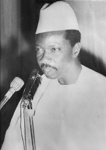 Serigne-Cheikh--Tidiane-Sy