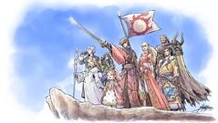 Final-Fantasy-XIV-040819-001