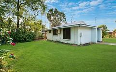 31 Glencoe Crescent, Tiwi NT